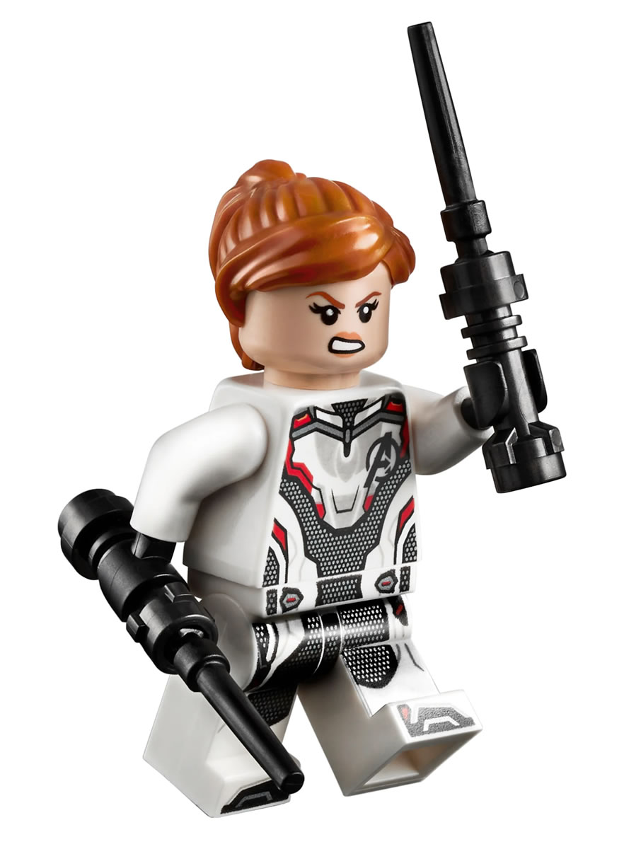 lego-marvel-super-heroes-avengers-endgame-hulk-helicopter-drop-76144-2019-minifgur-2 zusammengebaut.com