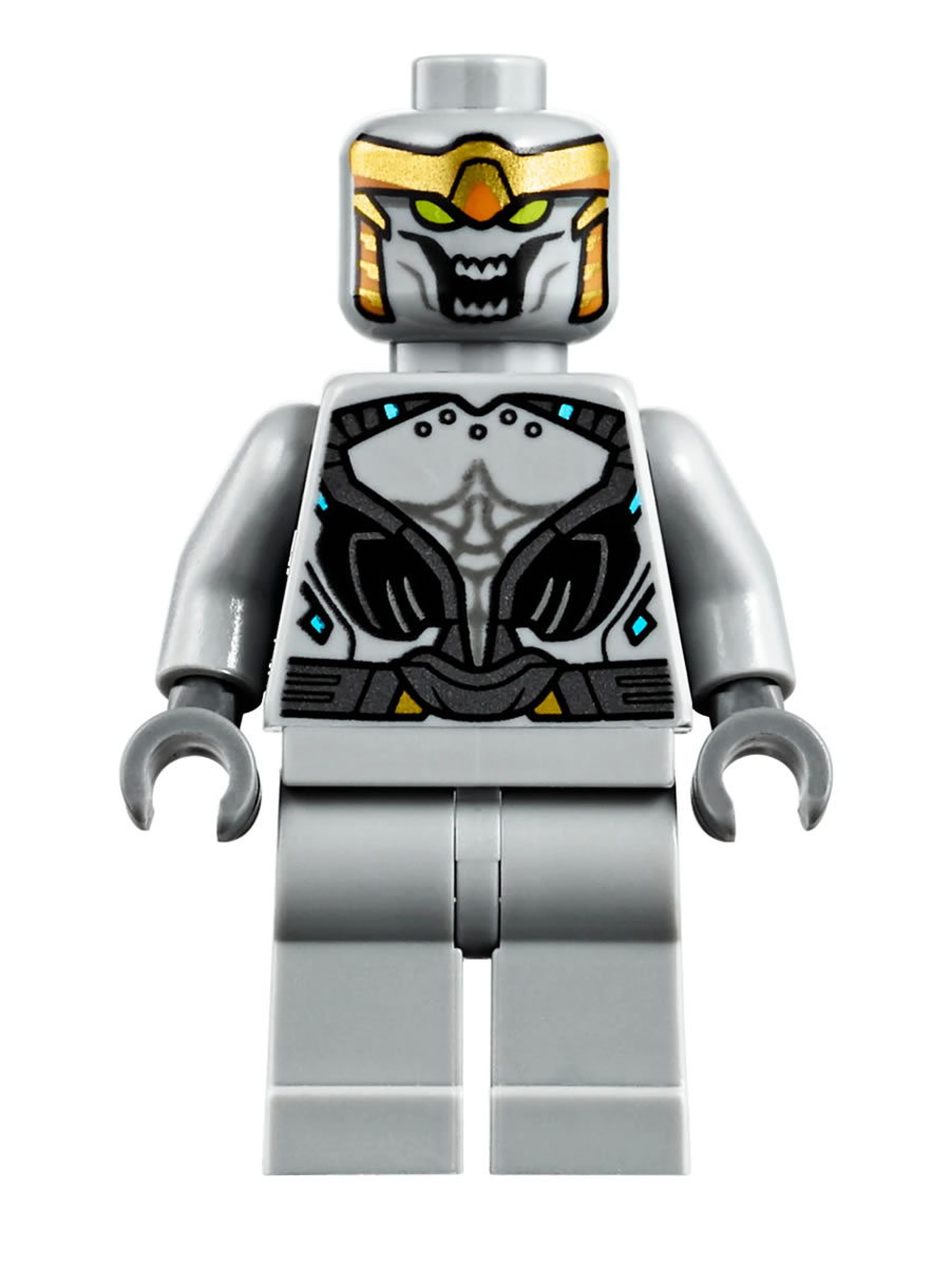 lego-marvel-super-heroes-avengers-endgame-hulk-helicopter-drop-76144-2019-minifgur-3 zusammengebaut.com