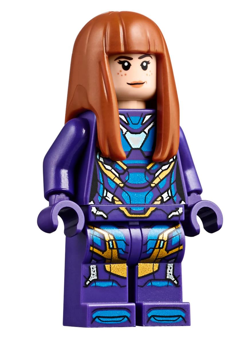 lego-marvel-super-heroes-avengers-endgame-hulk-helicopter-drop-76144-2019-minifgur-pepper-potts-front zusammengebaut.com