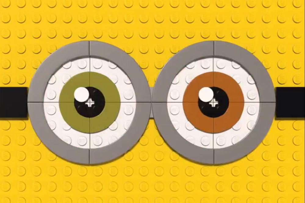 lego-minions zusammengebaut.com