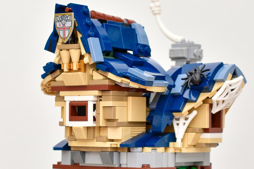 lego-moc-medieval-times-dach-mamax711 zusammengebaut.com