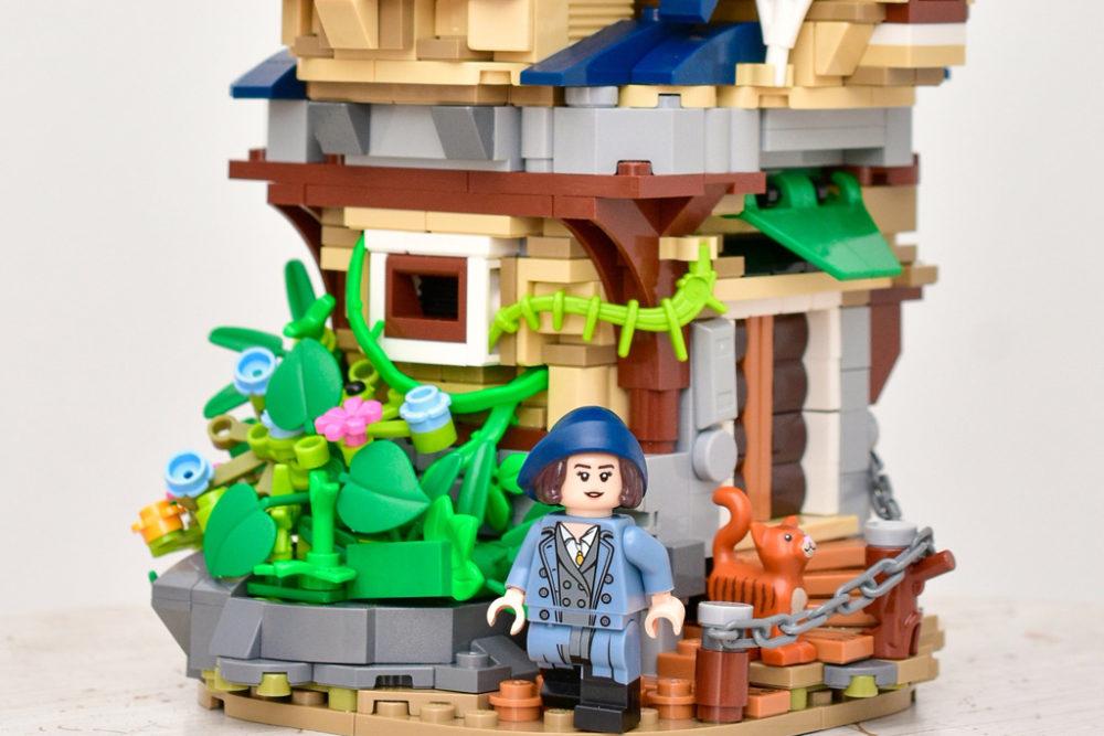 lego-moc-medieval-times-erdgeshoss-mamax711 zusammengebaut.com