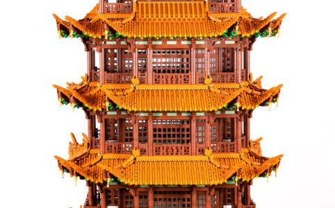 lego-moc-pagode-des-gelben-kranichs-s-und-t-studio zusammengebaut.com