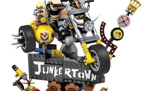 lego-overwatch-junkrat-roadhog-75977-2019 zusammengebaut.com