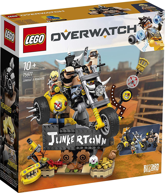 lego-overwatch-junkrat-roadhog-75977-2019-box zusammengebaut.com