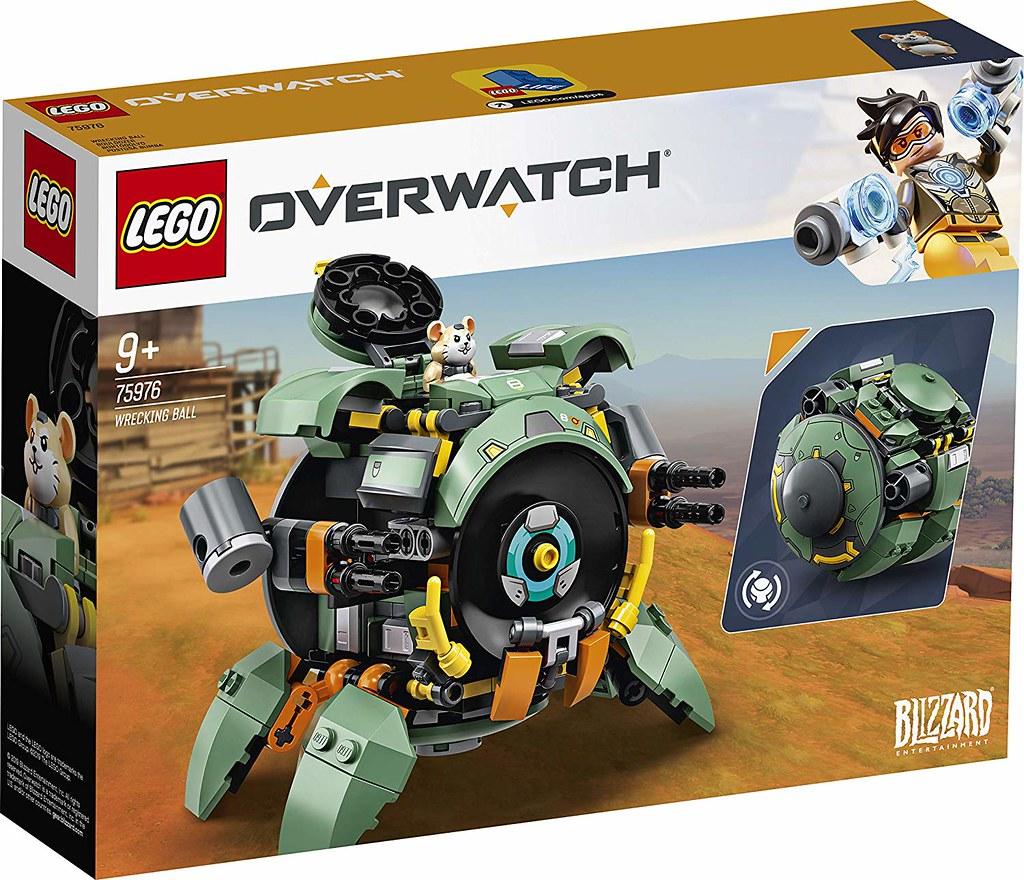 lego-overwatch-wrecking-ball-75976-2019-box zusammengebaut.com
