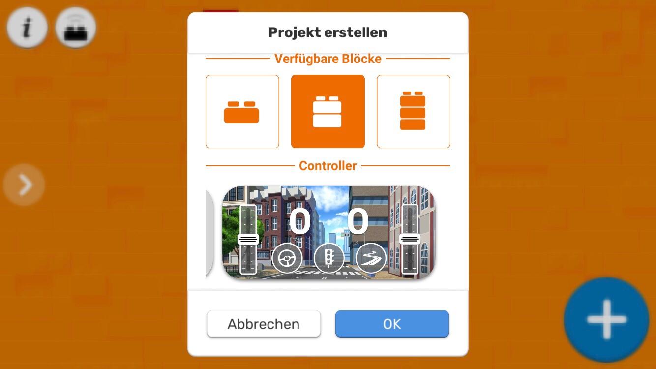 lego-powered-up-app-update-2 zusammengebaut.com