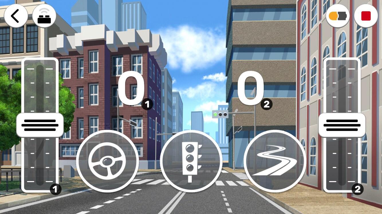 lego-powered-up-app-update-3 zusammengebaut.com