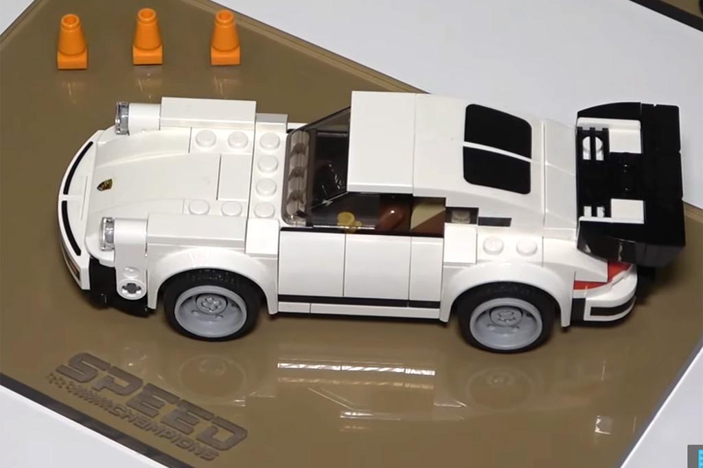lego-speed-champions-1974-porsche-911-turbo-3-0-75895-zusammengebaut-matthias-kuhnt zusammengebaut.com