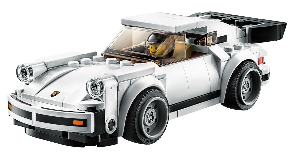 lego-speed-champions-75895-1974-porsche-911-turbo-3-2019-front zusammengebaut.com