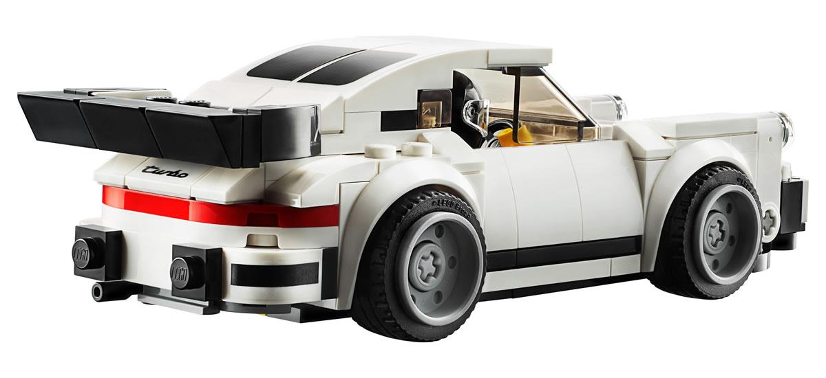 lego-speed-champions-75895-1974-porsche-911-turbo-3-2019-heck zusammengebaut.com