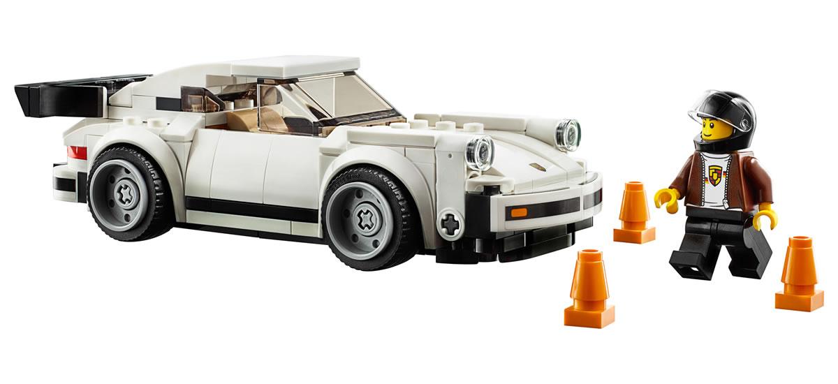 lego-speed-champions-75895-1974-porsche-911-turbo-3-2019-inhalt-seite zusammengebaut.com