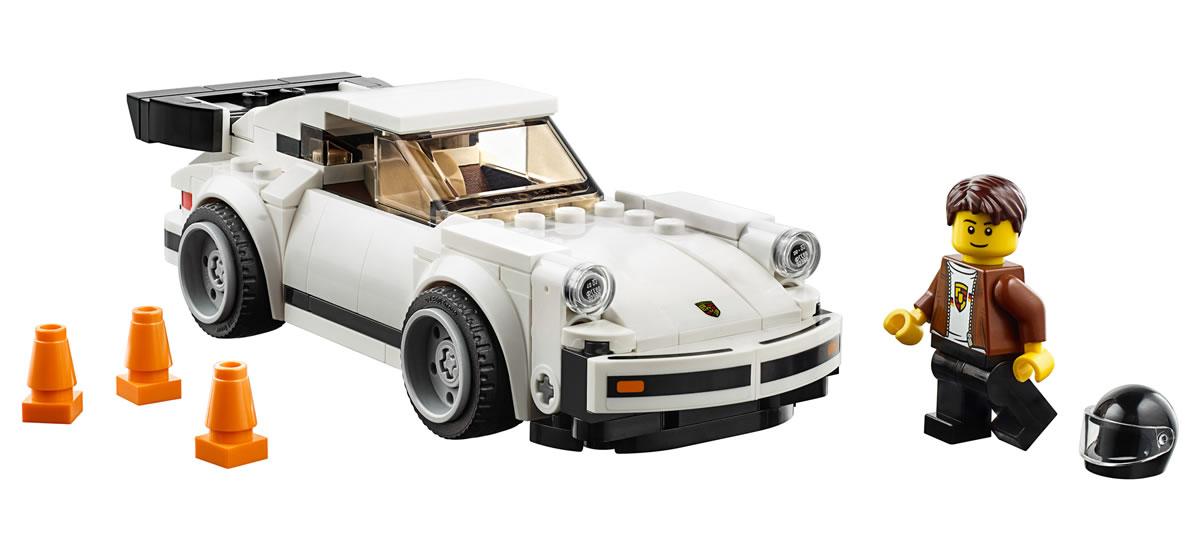 lego-speed-champions-75895-1974-porsche-911-turbo-3-2019-inhalt zusammengebaut.com