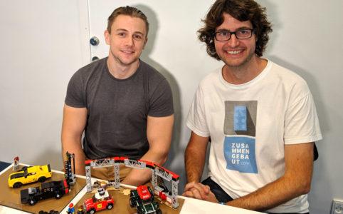 lego-speed-champions-designer-christopher-interview-2019-zusammengebaut-matthias-kuhnt zusammengebaut.com
