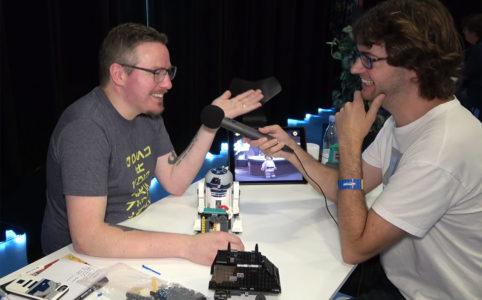 lego-star-wars-boost-droid-commander-steve-geist-interview-2019-zusammengebaut-matthias-kuhnt zusammengebaut.com