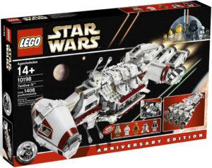 lego-star-wars-tantive-iv-10198-box-2009 zusammengebaut.com