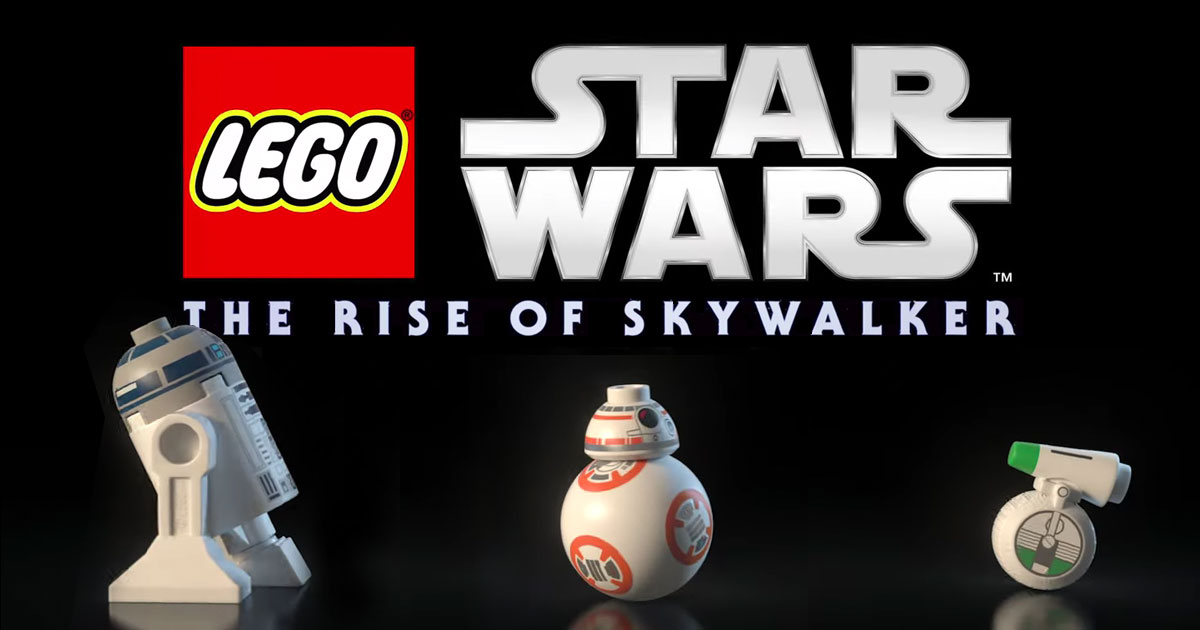lego-star-wars-the-rise-of-skywalker-logo-droiden zusammengebaut.com
