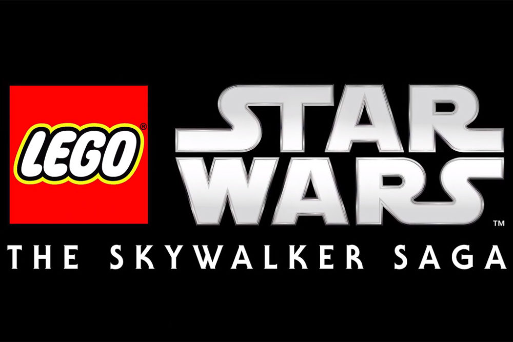 lego-star-wars-the-skywalker-saga-logo-game zusammengebaut.com