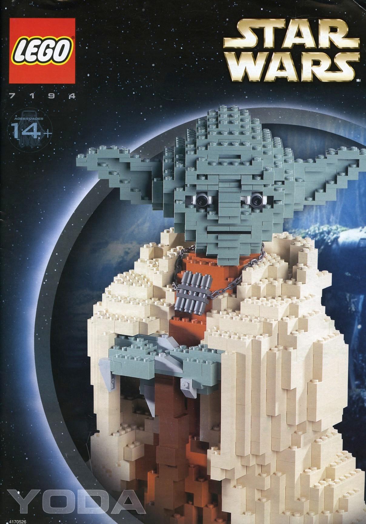 lego-star-wars-yoda-7194-2002-komplett zusammengebaut.com