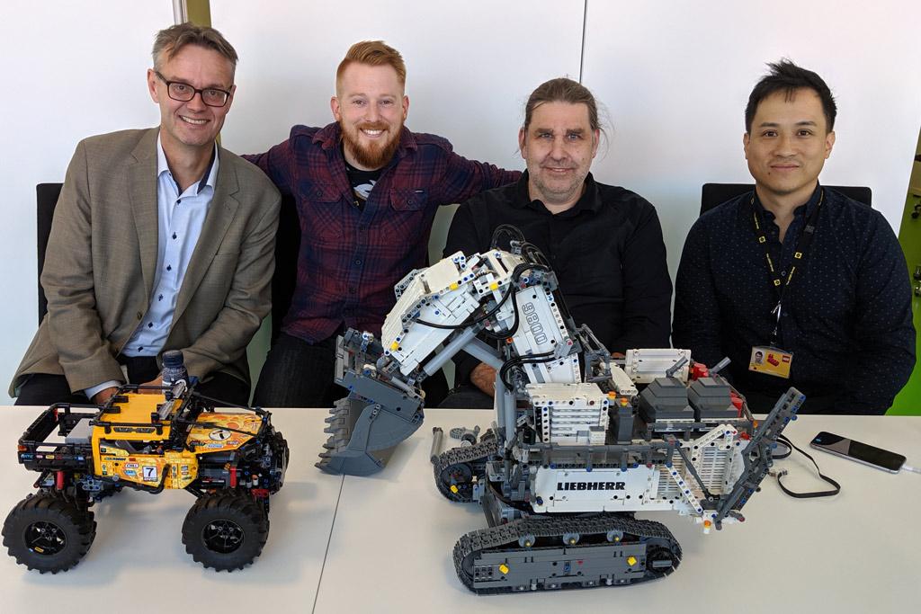 lego-technic-design-team-2019-zusammengebaut-andres-lehmann zusammengebaut.com