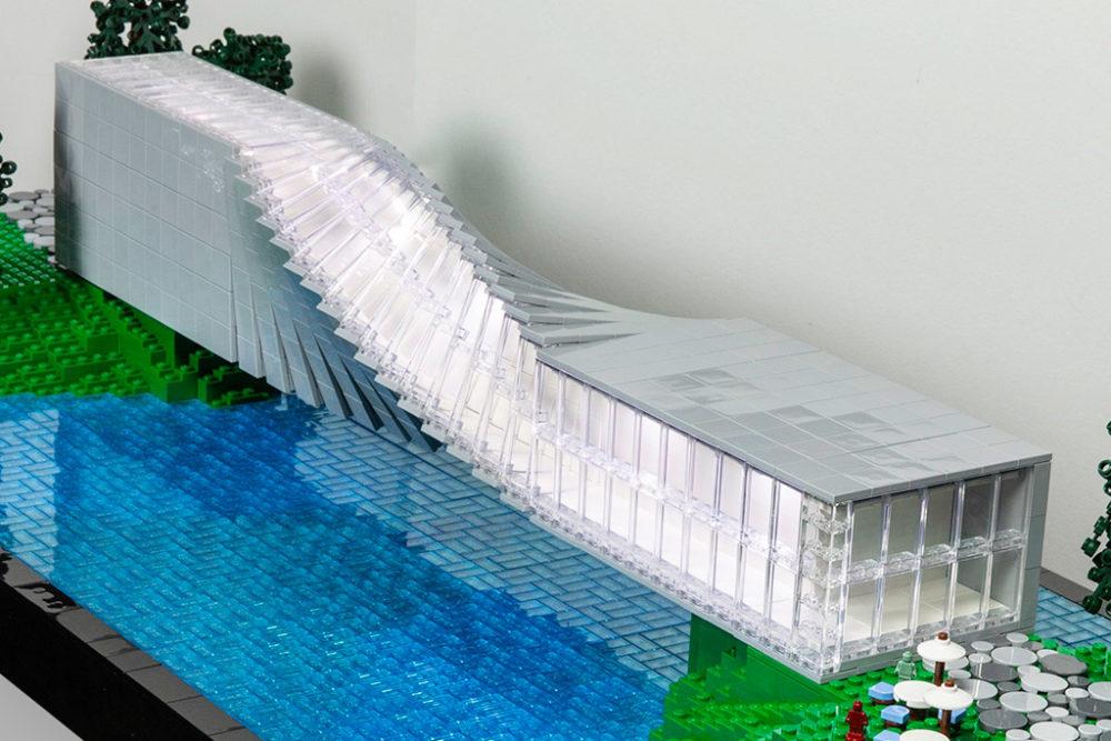moc-kisefos-museum-lego-fjotten zusammengebaut.com