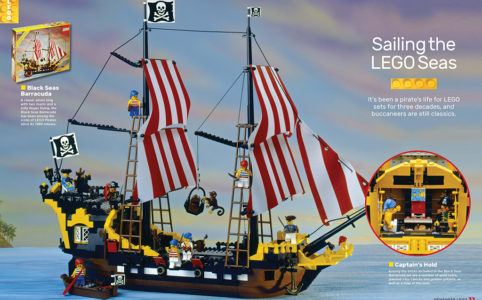 newsweek-special-edition-lego-celebrating-the-worlds-favorite-toy-black-seas-barruca-2019 zusammengebaut.com
