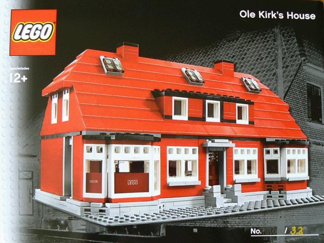 ole-kirks-house