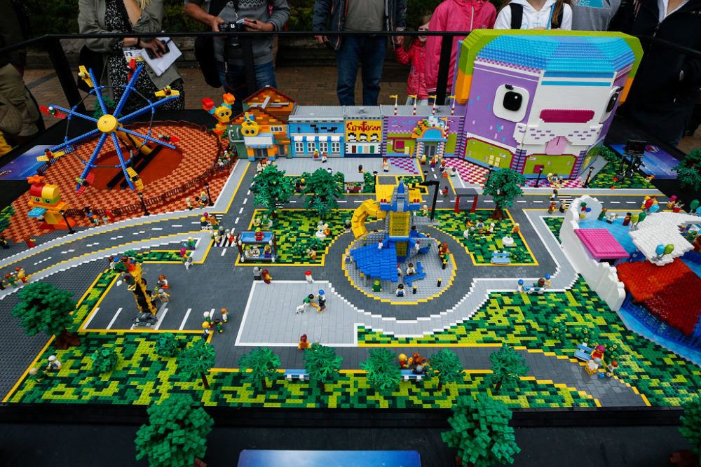 the-lego-movie-world-legoland-billund-modell zusammengebaut.com