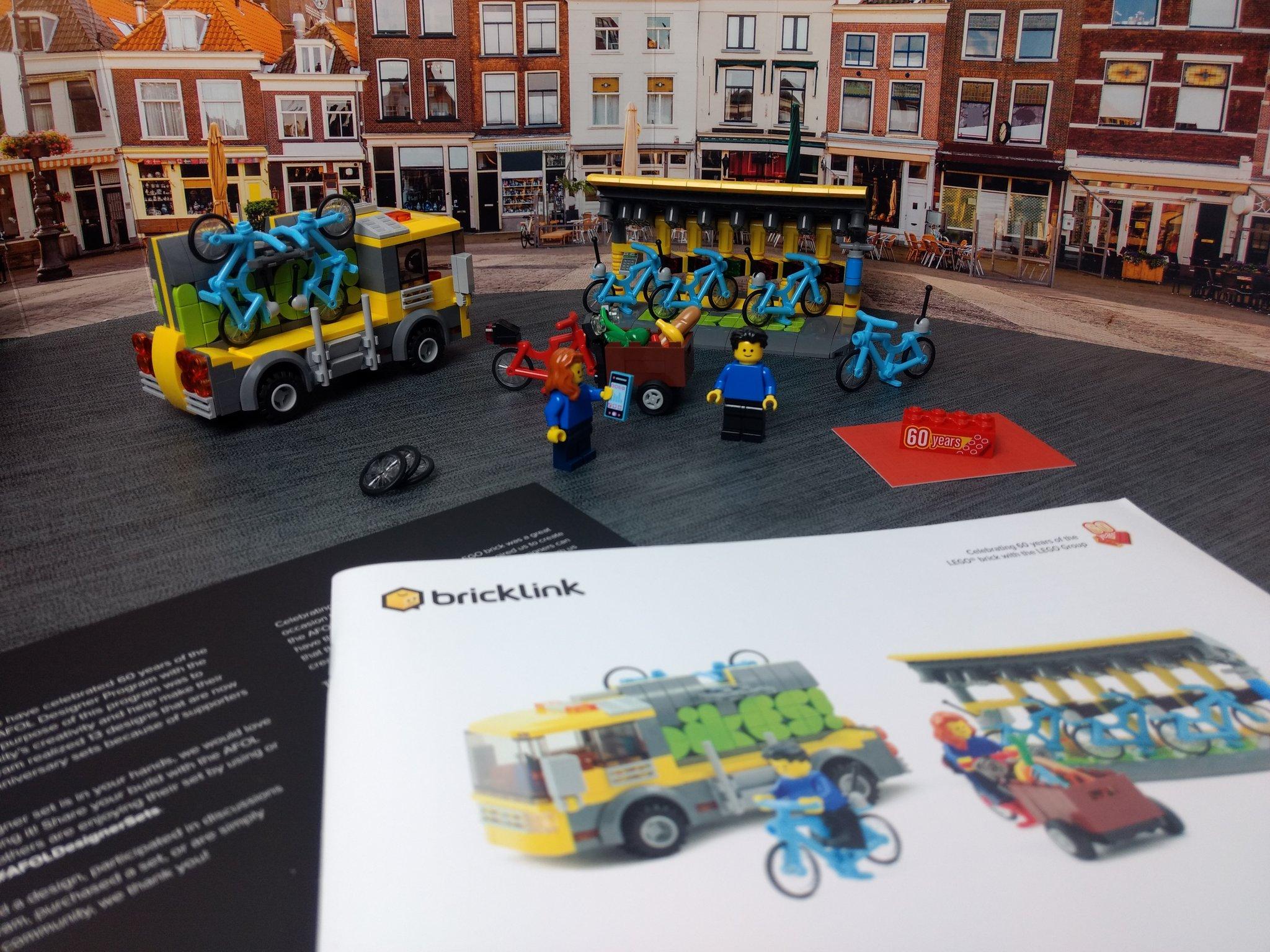 bricklink_bikes_whole_set zusammengebaut.com