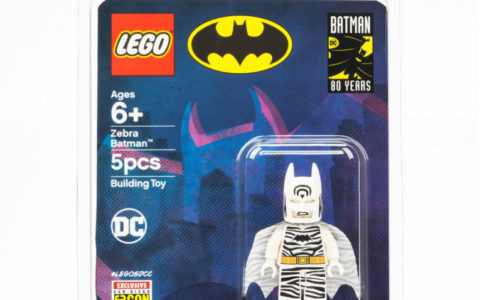 lego-2019-zebra-batman-sdcc-verpackung zusammengebaut.com