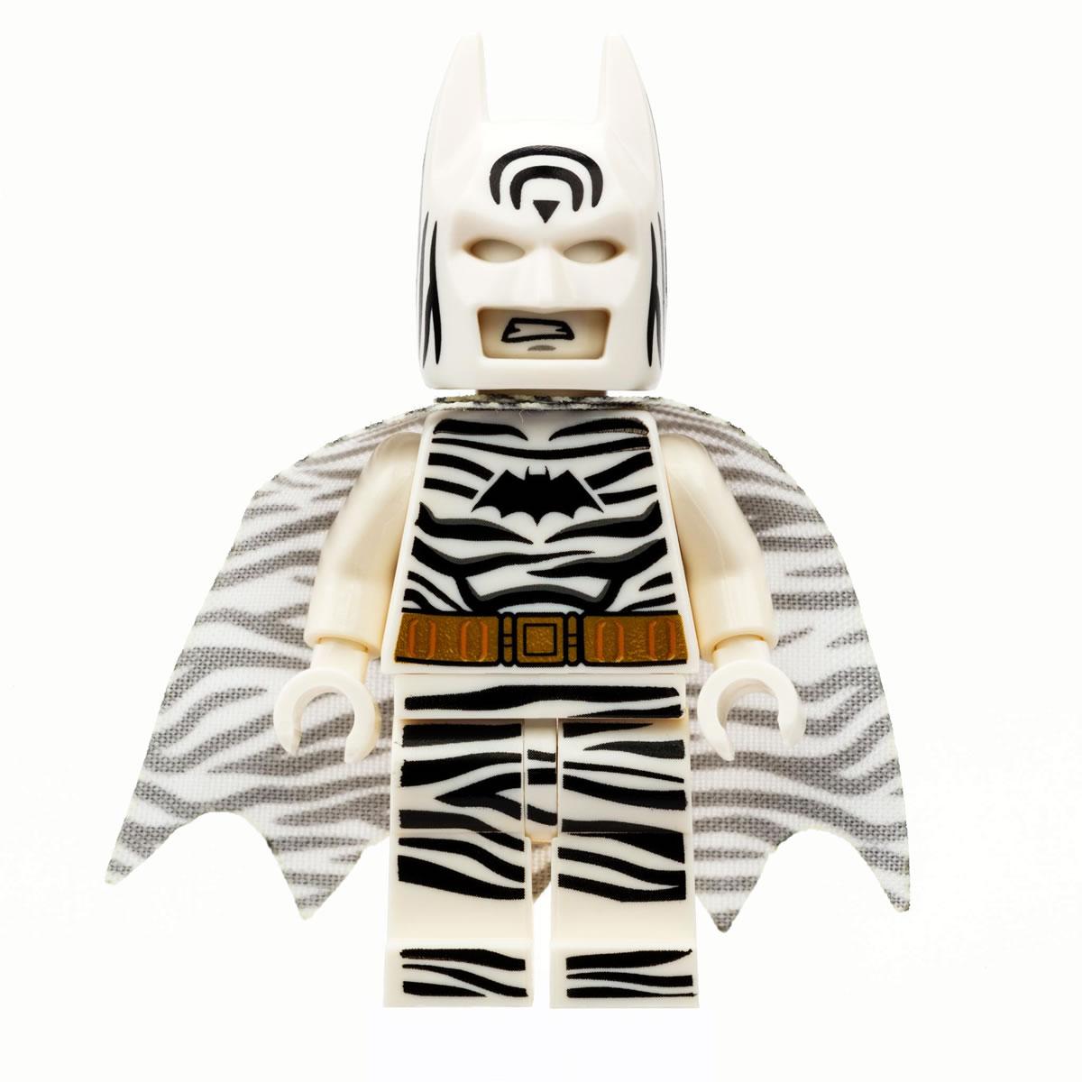 lego-2019-zebra-batman-sdcc zusammengebaut.com