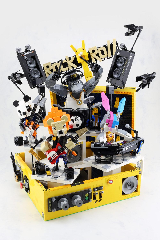 lego-animal-music-box-lego-7 zusammengebaut.com