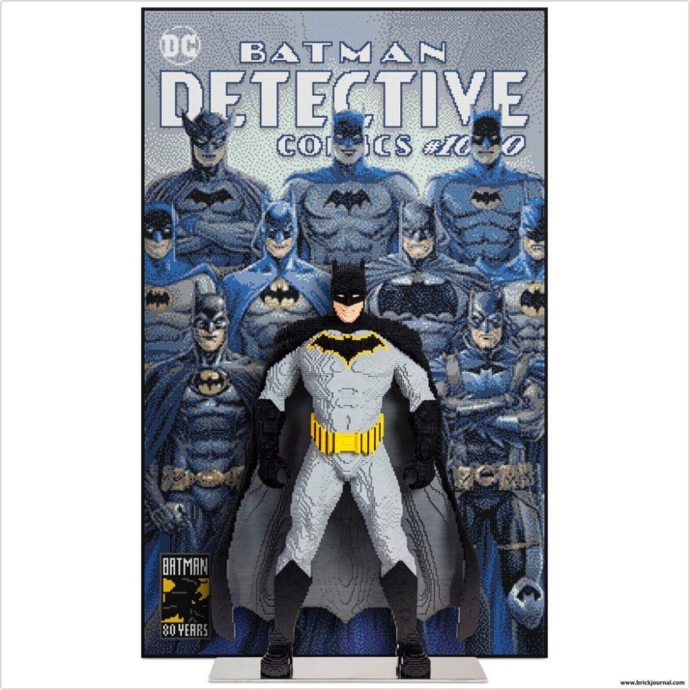 lego-batman-xxl-dc-comics-dan-diego-comic-con-2019-1 zusammengebaut.com