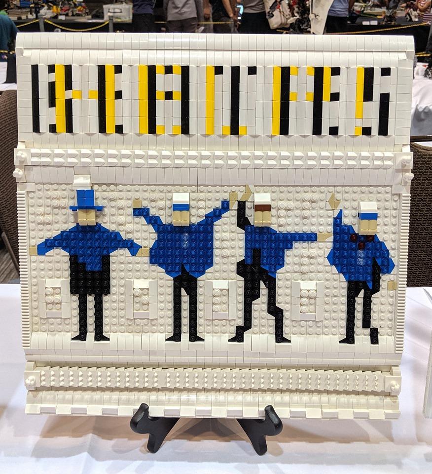 lego-beatles-help