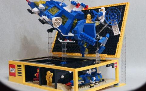 lego-box-6985-mike-dung zusammengebaut.com