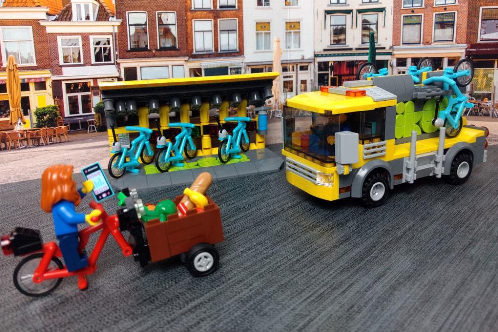 lego-bricklink-designer-programm-leihradsystem-bikes-lego-timon-freitag zusammengebaut.com