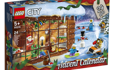 lego-city-adventskalender-60235-2019-box zusammengebaut.com