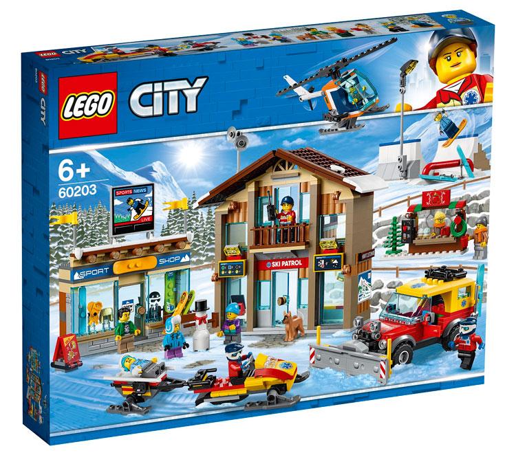 lego-city-ski-resort-60203-box-2019 zusammengebaut.com