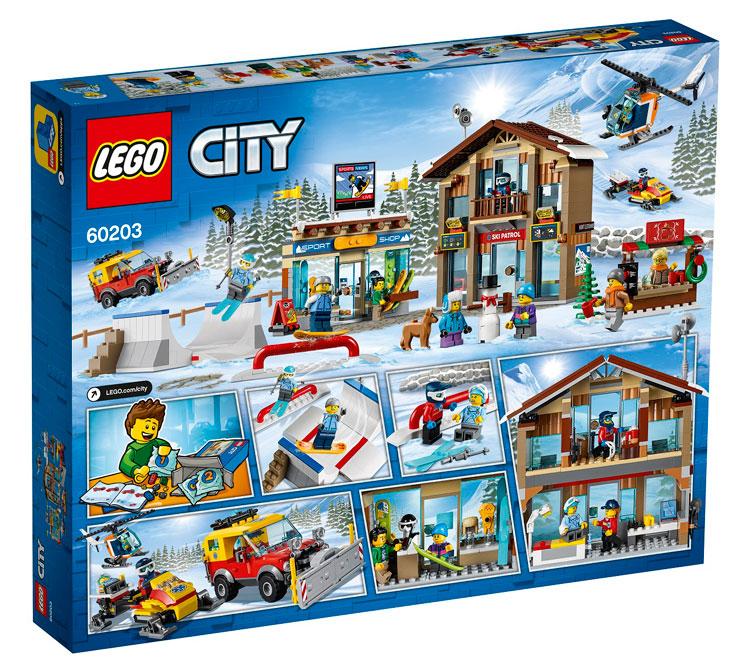 lego-city-ski-resort-60203-box-back-2019 zusammengebaut.com