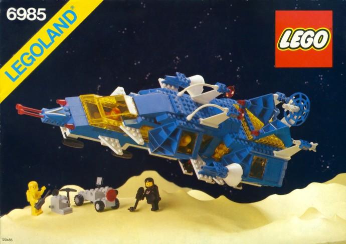 lego-classic-space-6985 zusammengebaut.com