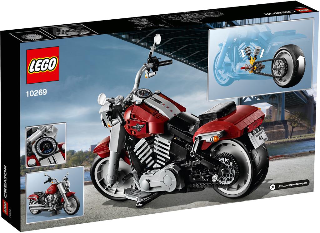 lego-creator-expert-harley-davidson-fat-boy-10269-2019-box-rueckseite zusammengebaut.com