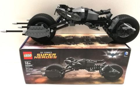 lego-dc-comics-super-heroes-bat-pod-5004590-1 zusammengebaut.com