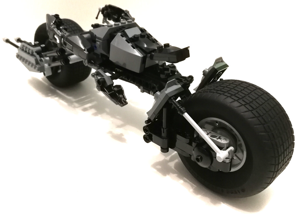lego-dc-comics-super-heroes-bat-pod-5004590-15 zusammengebaut.com