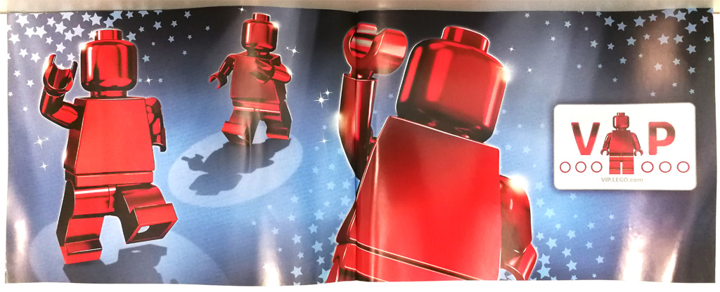 lego-dc-comics-super-heroes-bat-pod-5004590-6 zusammengebaut.com