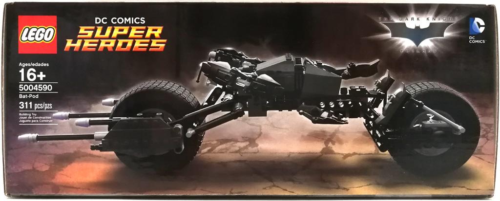 lego-dc-comics-super-heroes-bat-pod-5004590-box-verpackung zusammengebaut.com
