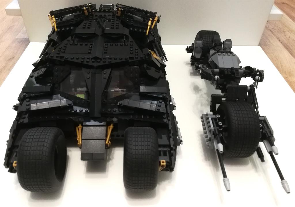 lego-dc-comics-super-heroes-bat-pod-5004590-tumbler-76023-2 zusammengebaut.com