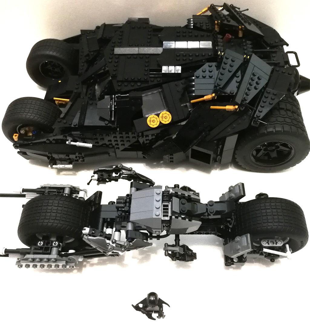 lego-dc-comics-super-heroes-bat-pod-5004590-tumbler-76023