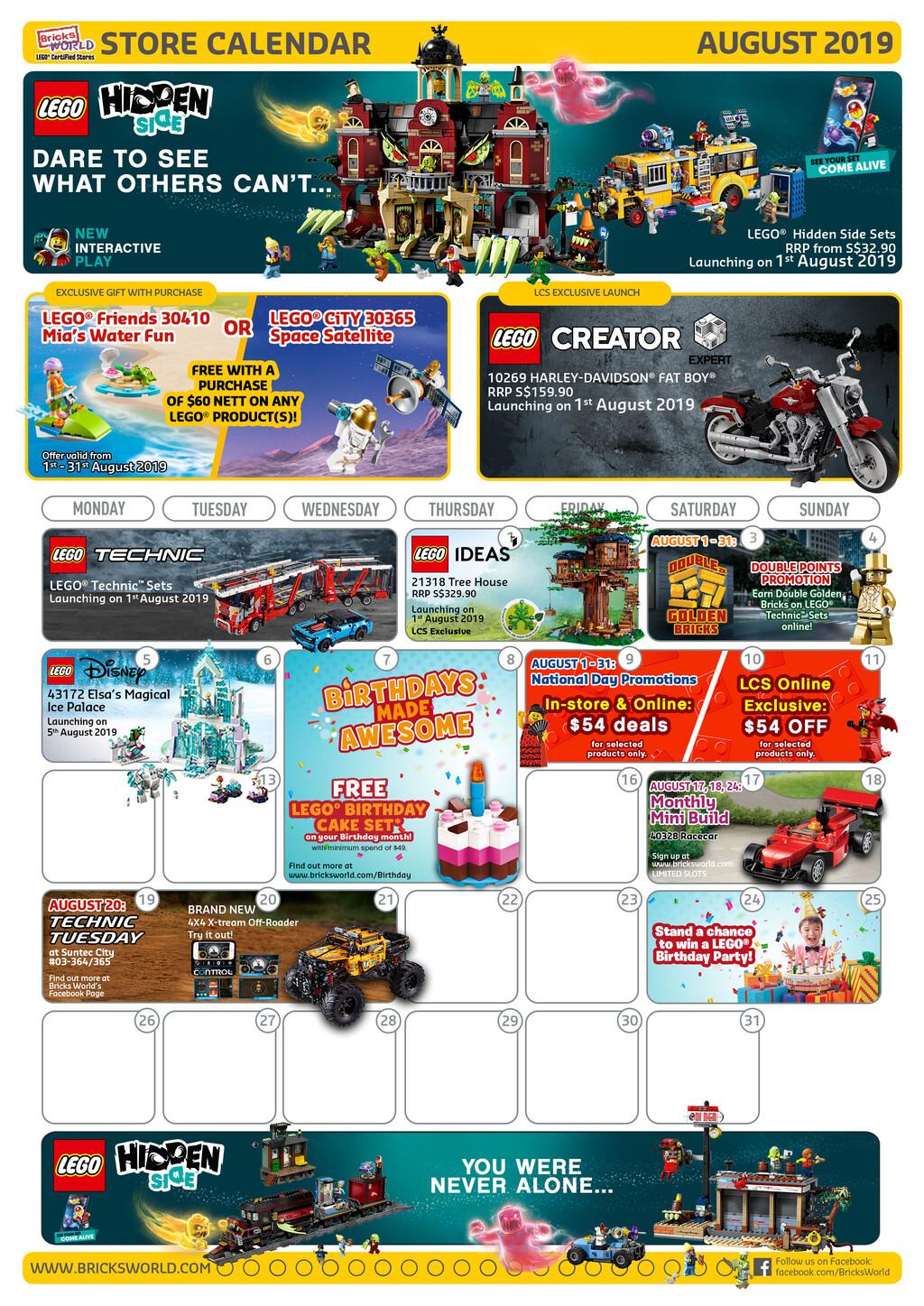 lego-flyer-shanghai-august-2019 zusammengebaut.com