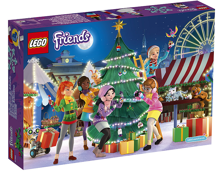 lego-friends-adventskalendar-41379-2019-box-back zusammengebaut.com