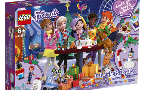 lego-friends-adventskalendar-41379-2019-box-front zusammengebaut.com
